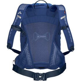 VAUDE Roomy 12+3 Backpack Damen sailor blue